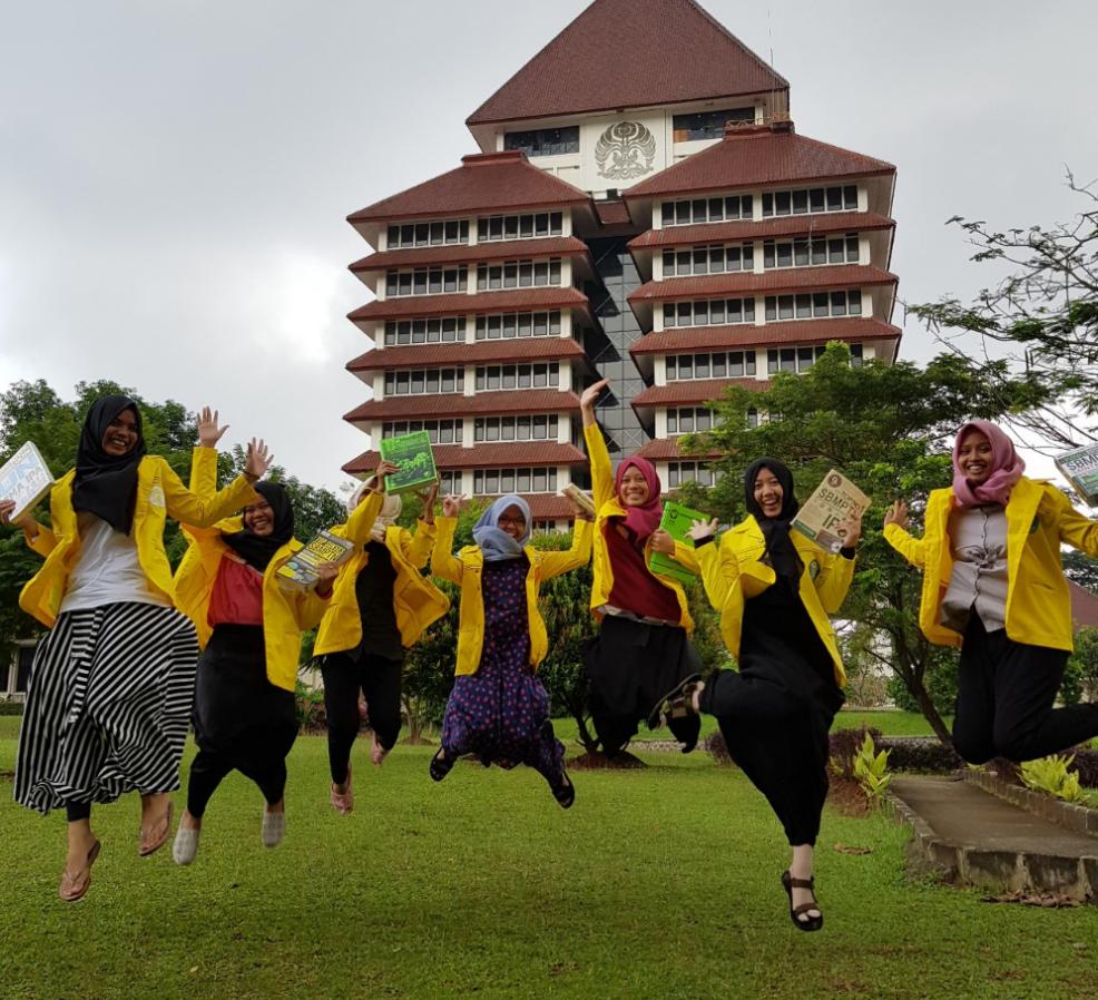 guru les privat persiapan masuk ui - guru les privat masuk universitas indonesia