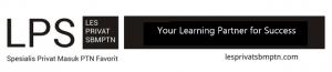 lowongan guru karantina sbmptn tegallega, supercamp sbmptn 2019, les privat sbmptn di tegallega, pengajar sbmptn di tegallega, pengajar privat sbmptn di tegallega, tutor sbmptn karantina di tegallega, lowongan pengajar karantina di tegallega