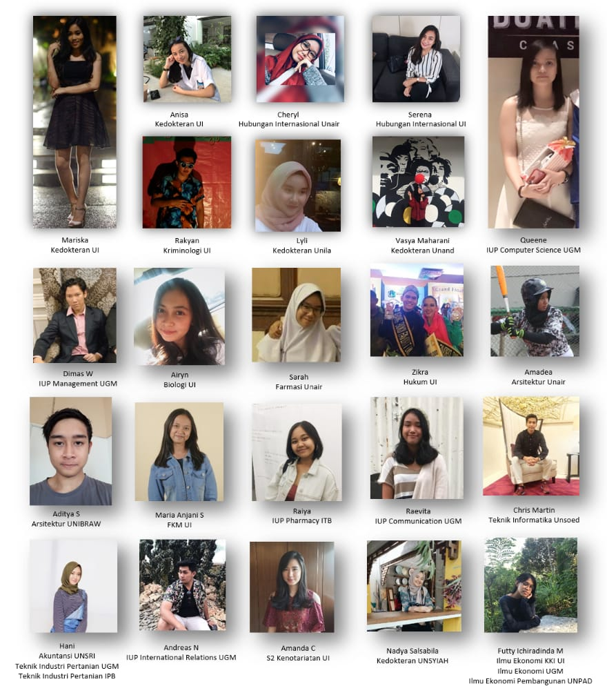 les privat utbk 2020, intensif masuk ptn the-icon-bsd, bimbel masuk ptn, les privat matrix, supercamp ui, privat alumni sbmptn the-icon-bsd, privat alumni simak ui the-icon-bsd, bimbel masuk ui the-icon-bsd, bimbel masuk ugm the-icon-bsd, bimbel masuk itb the-icon-bsd, les privat datang ke rumah the-icon-bsd, super intensif privat sbmptn the-icon-bsd,