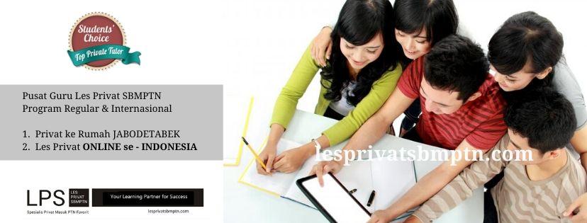 bimbel online terbaik di kota-magelang, bimbel online untuk utbk kota-magelang, bimbel online terbaik di indonesia, bimbel online simak ui di kota-magelang,  bimbel online untuk mahasiswa kota-magelang, bimbel online terbaik sbmptn di kota-magelang, bimbel online untuk smk kota-magelang, bimbel online untuk stan di kota-magelang, les online di kota-magelang, les bimbel online di kota-magelang, les bahasa inggris online di kota-magelang,  les online terbaik kota-magelang, les online matematika di kota-magelang, les online untuk mahasiswa di kota-magelang, les online utbk di kota-magelang, les online sbmptn di kota-magelang, les online sd di kota-magelang, les online smp di kota-magelang, les online sma di kota-magelang, les online stan di kota-magelang, les online simak ui di kota-magelang, les matematika smp online di kota-magelang, les online toefl di kota-magelang, les online toeic di kota-magelang, les online akuntansi di kota-magelang, les online bahasa inggris terbaik di kota-magelang, les online cpns di kota-magelang, les online english di kota-magelang, les online fisika di kota-magelang, les online fisika sma di kota-magelang, les online indonesia, les online inggris kota-magelang, les online kimia di kota-magelang, les online kuliah di kota-magelang, les online kelas di kota-magelang, les kalkulus online di kota-magelang, les online matematika di kota-magelang,