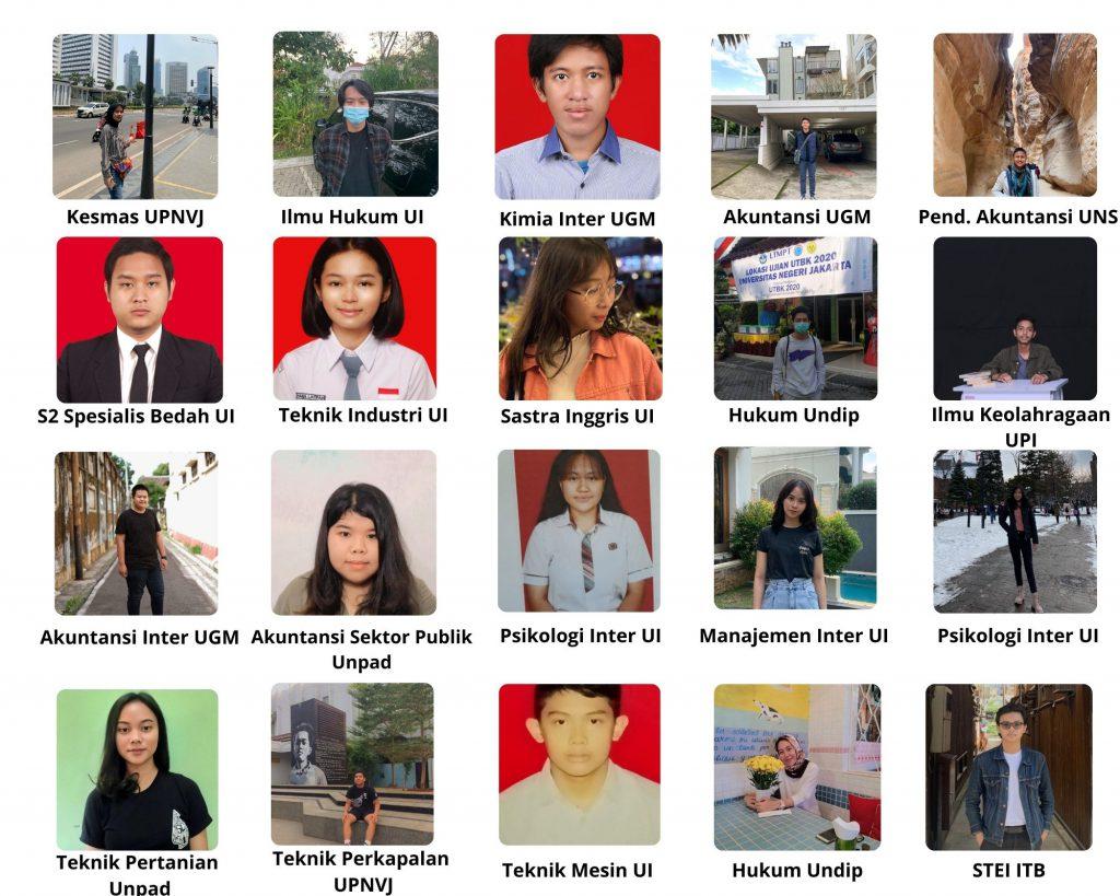 bimbel online terbaik, bimbel online di indonesia, bimbingan belajar terbaik di indonesia, rekomendasi bimbel online, bimbel online bagus, bimbel online berpengalaman, bimbel online terpercaya, bimbel online berkualitas, bimbel online murah, bimbel sbmptn online terbaik, bimbel online no 1, bimbel online di kabupaten-ketapang, bimbel online di jaksel, bimbel online di jakbar, bimbel online di jaktim, bimbel online di jakpus, bimbel online di jakut, bimbel online bogor, bimbel online depok, bimbel online tangerang, bimbel online tangsel, bimbel online bekasi, bimbel online cibubur, bimbel online bintaro, bimbel online bsd, binbel terbaik, les privat online terbaik, les privat online bagus, les privat online murah, les privat online utbk, les privat online sbmptn, les privat online simak ui, les privat online termurah, paket belajar online, tryout utbk gratis, tryout online utbk, layanan les online, jasa les privat, tutoring service, les privat online daerah kabupaten-ketapang, les privat online seluruh indonesia, les privat online semua mata pelajaran, les privat online sd, les privat online smp, les privat online sma, les privat online mahasiswa, les privat online kalkulus, les privat online statistika, les privat online matematika, les privat online fisika, les privat online cpns, les privat online akuntansi, les privat online mata kuliah, les privat online kimia